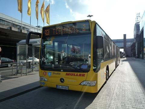 EUR3787.JPG