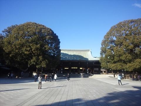 NCM_0367_Rz.JPG