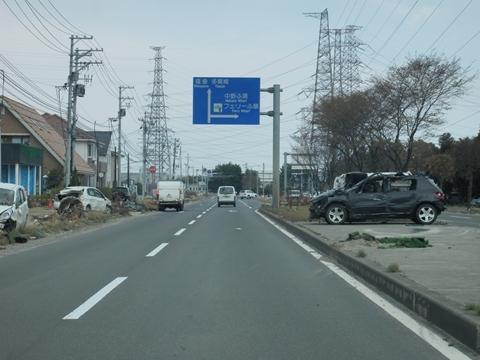 P4250913_R.JPG