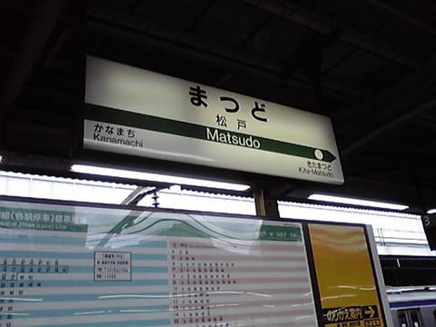 P1000231.jpg