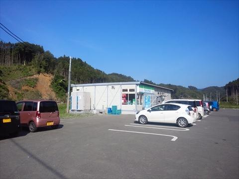 NCM_0701_R.JPG