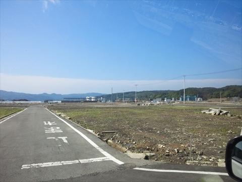 NCM_0711_R.JPG