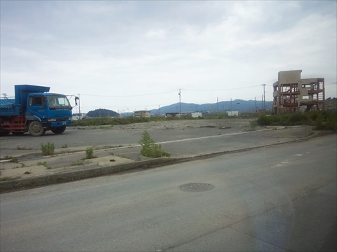 NCM_0729_R.JPG